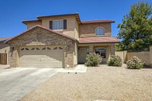 2824 W BOWKER Street, Phoenix, AZ 85041