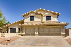 2712 E SOUTH FORK Drive, Phoenix, AZ 85048