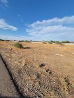 XXXXX N 99th Lane, 2, Peoria, AZ 85383