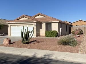 691 S WEAVER Drive, Apache Junction, AZ 85120
