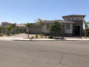 5328 N 148TH Avenue, Litchfield Park, AZ 85340