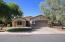 970 E LEO Place, Chandler, AZ 85249