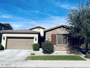 3532 S WASHINGTON Street, Chandler, AZ 85286
