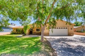 4213 E Vernon Avenue, Phoenix, AZ 85008