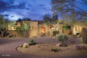 10040 E HAPPY VALLEY Road, 395, Scottsdale, AZ 85255