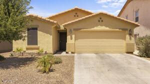 1032 E Daniella Drive, San Tan Valley, AZ 85140