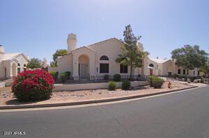 2100 W LEMON TREE Place, 69, Chandler, AZ 85224