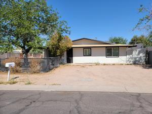 451 S 97TH Street, Mesa, AZ 85208