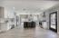 8213 E FAIRMOUNT Avenue, Scottsdale, AZ 85251