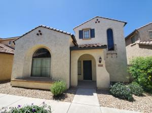 8421 W LEWIS Avenue, Phoenix, AZ 85037