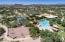 Resort pool, tennis, basketball and more!