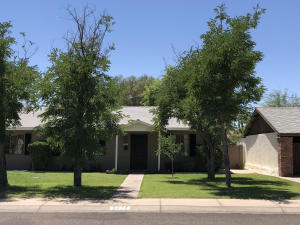 3828 N 34TH Street, Phoenix, AZ 85018