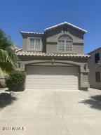 15209 S 14TH Place, Phoenix, AZ 85048