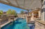21706 N 39TH Place, Phoenix, AZ 85050
