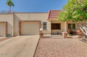 1951 N 64TH Street, 67, Mesa, AZ 85205