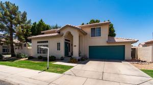 9013 W PORT AU PRINCE Lane, Peoria, AZ 85381