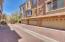 900 S 94TH Street, 1037, Chandler, AZ 85224