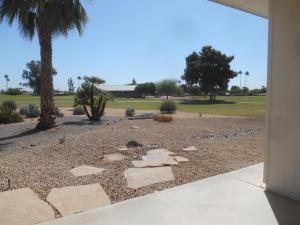 18413 N WELK Drive, Sun City, AZ 85373