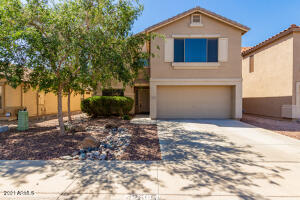 42695 W ANNE Lane, Maricopa, AZ 85138