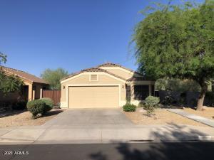 949 N 90TH Circle, Mesa, AZ 85207
