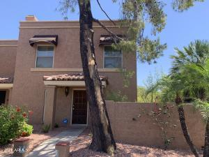 10425 N 10TH Place, 3, Phoenix, AZ 85020