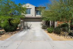 27528 N 90TH Lane, Peoria, AZ 85383