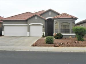 5534 W CARSON Road, Laveen, AZ 85339