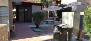 3131 W COCHISE Drive, 126, Phoenix, AZ 85051