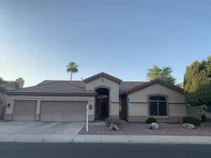 5238 E HELENA Drive, Scottsdale, AZ 85254