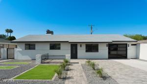 3108 E Osborn Road, Phoenix, AZ 85016