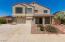 4262 E COLONIAL Drive, Chandler, AZ 85249