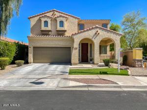 3560 E CONSTITUTION Drive, Gilbert, AZ 85296