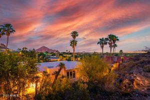 3500 E LINCOLN Drive, 46, Phoenix, AZ 85018