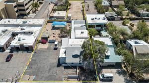 3823 N 3RD Street, 6-, Phoenix, AZ 85012