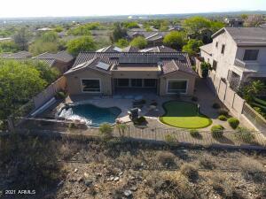 10787 E PALM RIDGE Drive, Scottsdale, AZ 85255