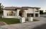 1469 E Canyon Way, Chandler, AZ 85249