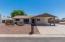 5701 E ESTRID Avenue, Scottsdale, AZ 85254