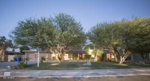 9435 N 33RD Way, Phoenix, AZ 85028