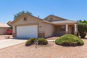 7661 E OBISPO Avenue, Mesa, AZ 85212