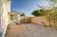 7426 E HOLLY Street, Scottsdale, AZ 85257