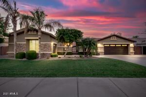 21060 E TWIN ACRES Drive, Queen Creek, AZ 85142