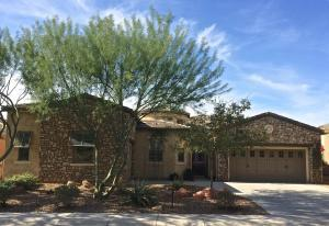 27538 N 125th Avenue, Peoria, AZ 85383