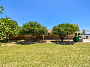 17615 E WATFORD Drive, Queen Creek, AZ 85142