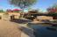 Entertainers delight! BBQ, fire it, salt water diving pool, large covered patio, hot tub...