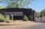 Beautiful quiet gated community in N Scottsdale/Cave Creek/ N Phoenix area.