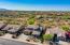 5329 E THUNDER HAWK Road, Cave Creek, AZ 85331