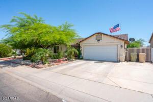6933 W OCOTILLO Road, Glendale, AZ 85303