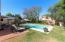 19804 N 33RD Place, Phoenix, AZ 85050