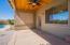 21568 N BACKUS Drive, Maricopa, AZ 85138