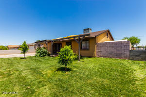 2301 N 49TH Avenue, Phoenix, AZ 85035